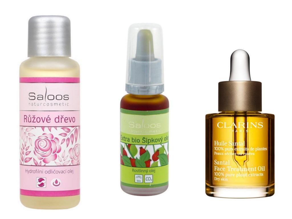 olej-pro-suchou-plet-saloos-ruze-bio-sipkovy-clarins-santal-face-oil