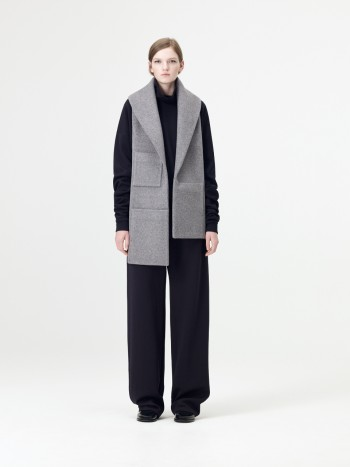 COS_AW16_Womens_Look_10b_lowres