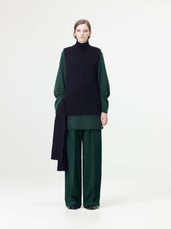 COS_AW16_Womens_Look_11_lowres