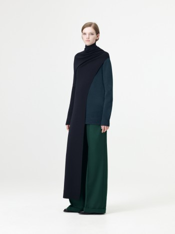 COS_AW16_Womens_Look_12_lowres