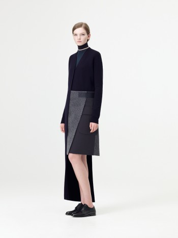COS_AW16_Womens_Look_16_lowres