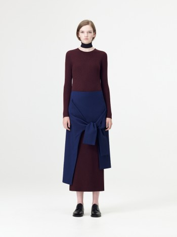 COS_AW16_Womens_Look_18_lowres