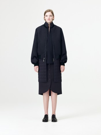 COS_AW16_Womens_Look_1_lowres