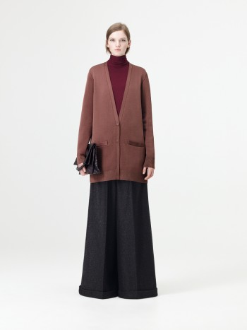 COS_AW16_Womens_Look_20_lowres