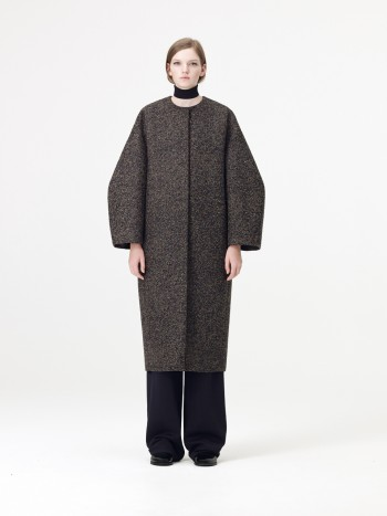 COS_AW16_Womens_Look_27_lowres