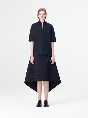 COS_AW16_Womens_Look_2_lowres