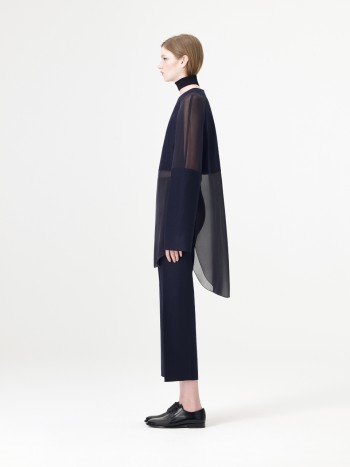 COS_AW16_Womens_Look_3a_lowres