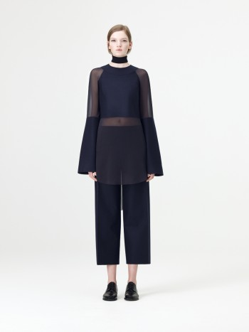 COS_AW16_Womens_Look_3b_lowres