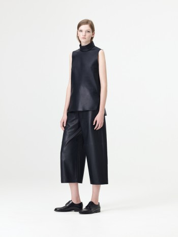 COS_AW16_Womens_Look_4_lowres
