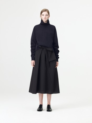COS_AW16_Womens_Look_5_lowres