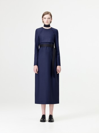 COS_AW16_Womens_Look_7_lowres