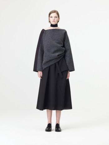 COS_AW16_Womens_Look_9_lowres